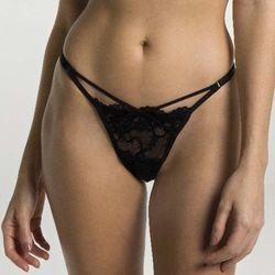 601231-calcinha-string-mirage-preto-frente