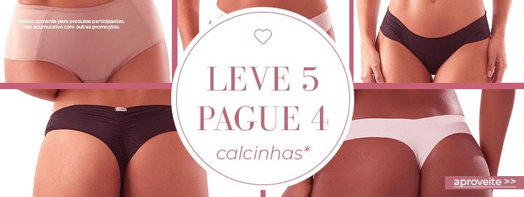 Banner Calcinha