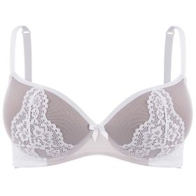 603131-sutia-push-up-com-renda-mirage-branco