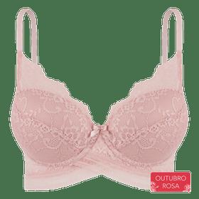 503116-sutia-push-up-nude-renda-detalhe-transversal-nude-frente