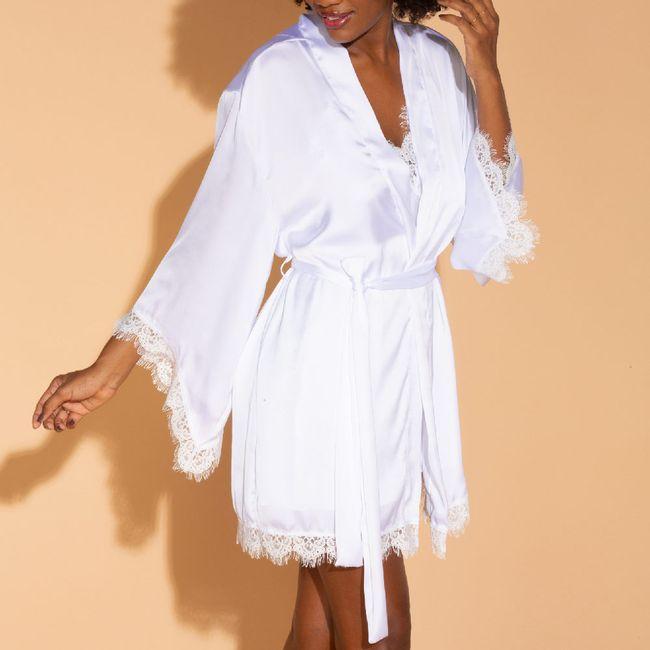 136902-robe-em-cetim-loungewear-branco