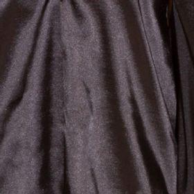 preto-loungewear