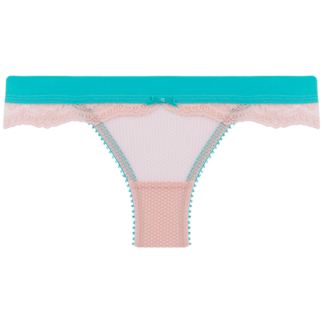 501117-calcinha-biquini-candy-colors-frente-turmalina
