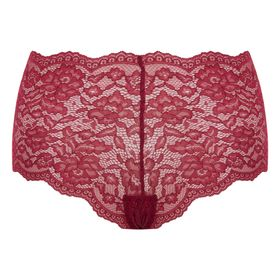 501602-CALCINHA-CALECON-RENDA-KISS-ME-RED-VELVET-este