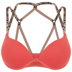 322103-sutia-strappy-print-papaya