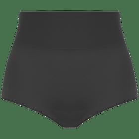 401601-calcinha-modeladora-com-enchimento-preto
