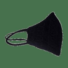 215202-mascara-caruaru-preto