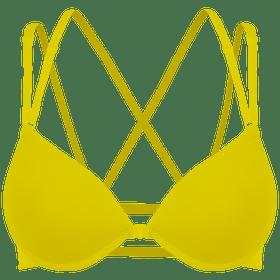 322104-sutia-strappy-siciliano