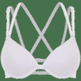 322104-sutia-strappy-branco