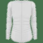 606600-body-franzido-cheers-branco