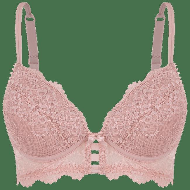 503016-sutia-meia-taca-nude-nude