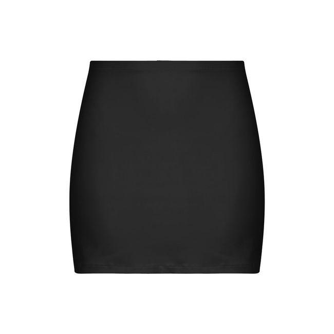 335301-anagua-essential-preto