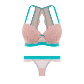 conjunto-de-lingerie-sutia-calcinha-candy-colors-501117-503117