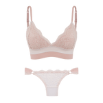 conjunto-de-lingerie-top-triangulo-calcinha-tanga-candy-colors-501017-503417