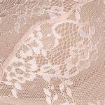 601032-calcinha-ideal-tanga-em-renda-frete