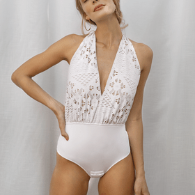 606614_body-frente-unica-happy-branco