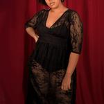 605101-vestido-renda-celebrate-preto