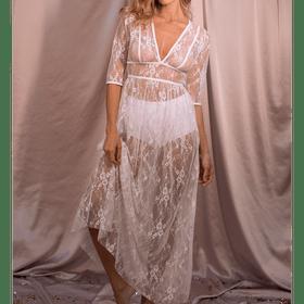 605101-vestido-renda-celebrate-branco