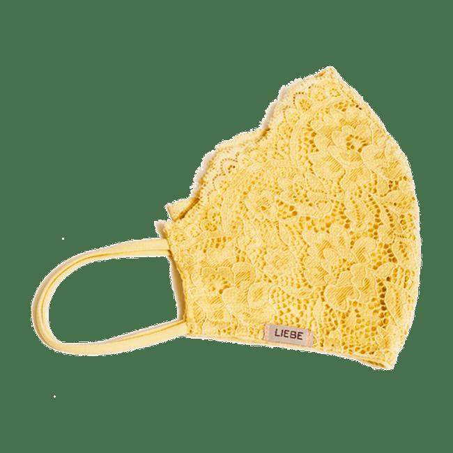 mascara-renda-shine-505200