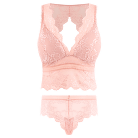 conjunto-cropped-triangulo-em-renda-nude-calcinha-calecon-503516-501616