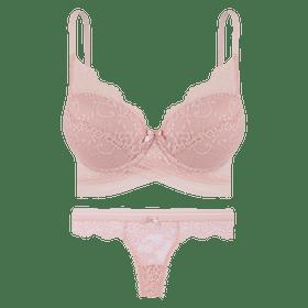 conjunto-sutia-push-up-calcinha-fio-dental-renda-nude-503116-501716