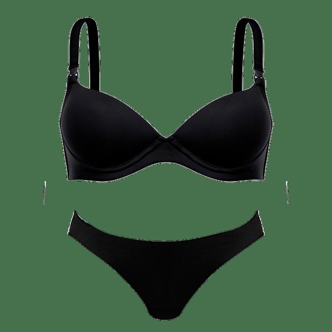 conjunto-sutia-ideal-calcinha-biquini-biodegradavel-123010-121000