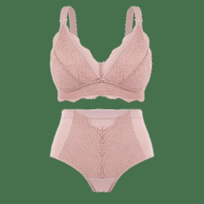 conjunto-sutia-amamentacao-calcinha-alta-maternity-413400-411301