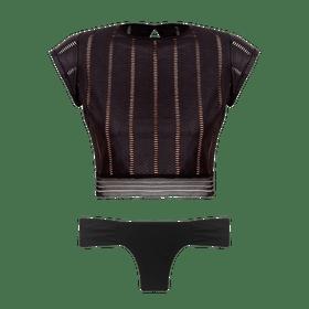 603519-201801-conjunto-cropped-bat-calcinha-fio-dental-drapeada