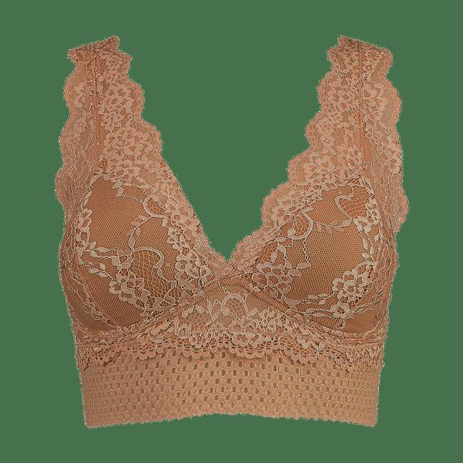 503412-sutia-triangulo-nude-blend