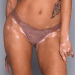 501712-calcinha-fio-dental-nude-em-renda-blend-frente