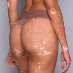 501712-calcinha-fio-dental-nude-em-renda-blend-costas