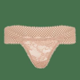 501712-calcinha-fio-dental-nude-em-renda-chocolate