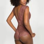 506616-body-em-renda-nude-mocca-costas