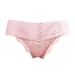 501012-calcinha-tanga-em-renda-nude
