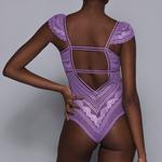 606613-body-magic-purple-costas
