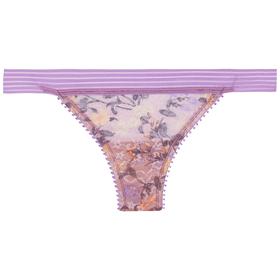 501218-calcinha-string-fleur