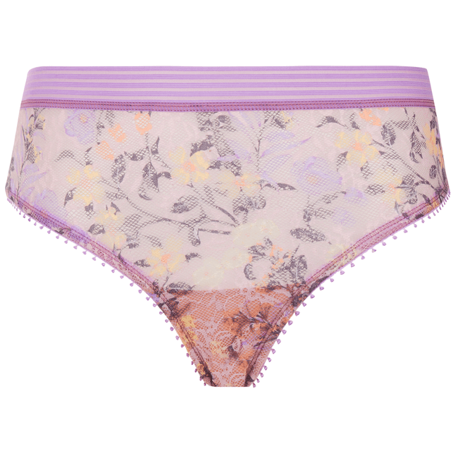 501618-calcinha-calecon-fleur