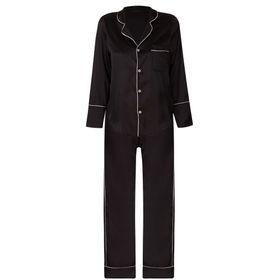 136001-conjunto-pijama-calca-preto