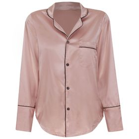 136001-conjunto-pijama-calca--nudestill-camisa