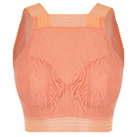 603835-top-cropped-leave-peach