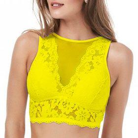 603414-sutia-cropped-de-renda-amarelo
