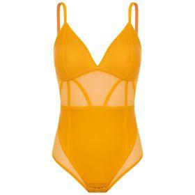 606639-Body-Triangulo-em-Tule-Elastic-mango