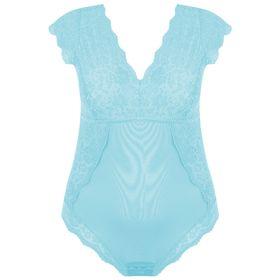 706603-body-plus-size-blue-ice-still