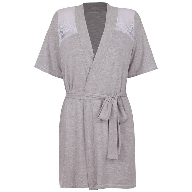 136906-Robe-com-Manga-em-Modal-e-Renda-Loungewear-mescla-2