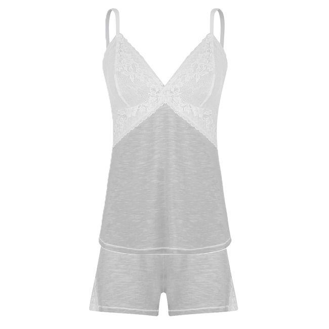 136202-Short-doll-em-Modal-e-Renda-Loungewear-mecla-completo