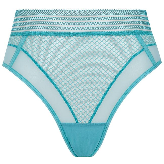 501619-Calcinha-Calecon-em-Tule-Plot-blue-ice