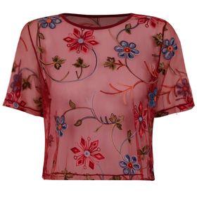 605040-T-shirt-em-Tule-Bordado-still-