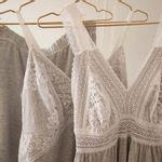 136104-Camisola-Curta-em-Modal-Loungewear-mescla-2